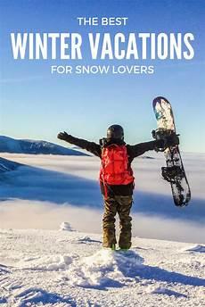 30 best winter vacations across the usa tripadvisor rentals