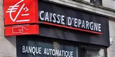La Caisse D 201 Pargne Languedoc Roussillon En Phase De