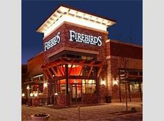 Firebirds Wood Fired Grill,Gift Cards | Firebirds Wood Fired Grill | Steakhouse & Seafood|2021-01-26