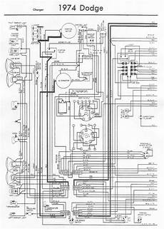 1974 wiring diagram 1974 charger 318 need vacuum diagram for b bodies only classic mopar forum