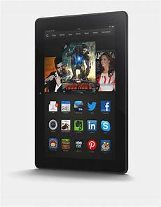 kindle hdx world s fastest tablets