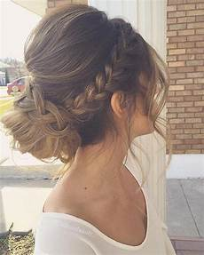 47 gorgeous prom hairstyles for hair page 2 of 5 stayglam