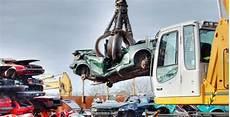 Pi 232 Ces D 233 Tach 233 Es Casse Automobile 224 Marseille 10 232 Me