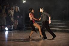 dancing with the stars 2017 spoilers week 8 dance styles revealed