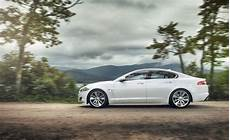 jaguar winter mode jaguar xf review for those who don t want the standard
