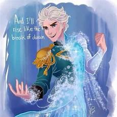 Frozen Malvorlagen X Reader Disney Characters X Reader Elsa Frozen Page 4 Wattpad