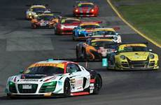 entries flood in for 2016 aus gt chionship speedcafe
