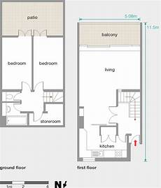 maisonette house plans inspiring maisonette plans 14 photo home plans blueprints