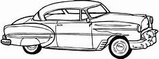 printable classic car coloring pages 16553 cars printable coloring pages bestappsforkids