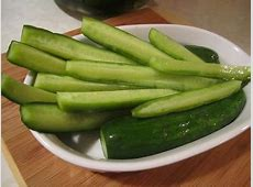 cukes_image