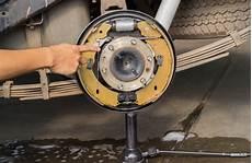 bremsen bremsbel 228 ge und bremsscheiben einfach wechseln lassen