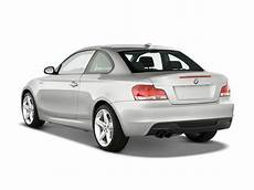 serie 1 coupe 2009 bmw 1 series reviews and rating motor trend