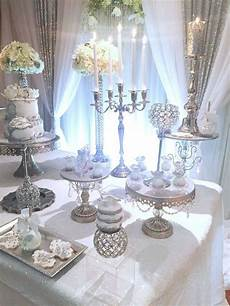 Ideas For Silver Wedding Anniversary 28 best 25th wedding anniversary images on