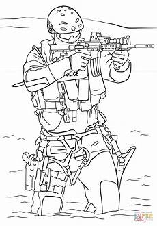 swat coloring page free printable coloring pages