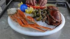 Livraison De Plateaux De Fruits De Mer 224 Marseille