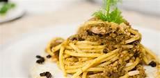 cucina siciliana antica focacceria s francesco home