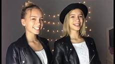 und lena musically the best and lena musical ly musically compilation