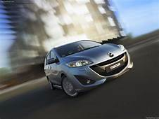 Sports Car Prices New Auto 2011 Mazda 5 C Mav