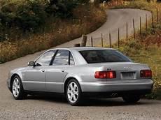 1999 audi s8 d2 pictures information and specs auto