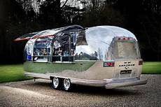 apollo 70 airstream land yacht mobile bar mikeshouts