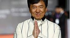 Jackie Chan To Get Lifetime Achievement Oscar The Indian