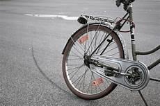 kinder fahrrad fahren ab wann fahrrad bilder sammlung