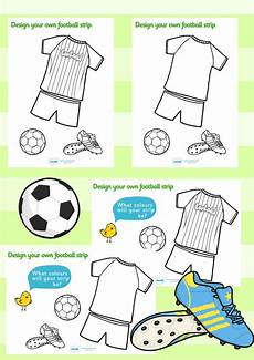 sports worksheets ks2 15821 football world cup design a football worksheet world cup football activity world cup 2018