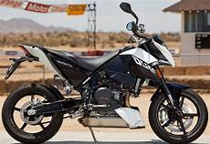 2012 ktm 690 duke picture 436396 motorcycle review