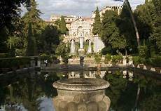 villa d este roma martedi villa d este another header