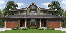 home exterior paint pictures homemade ftempo