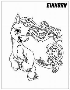 Malvorlagen Unicorn Theme Einhorn Ausmalbilder Kostenlos Malvorlagen Windowcolor Zum