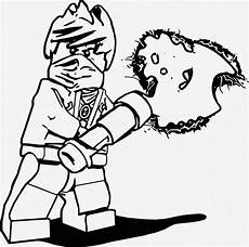 Fledermaus Malvorlagen Ninjago Ninjago Waffen Zum Ausmalen