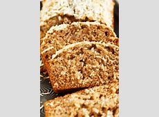 coconut banana bread_image