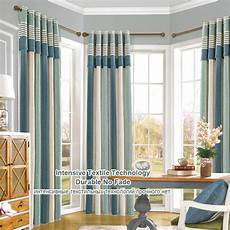 gardine wohnzimmer modern window curtain living room modern curtain blackout panel