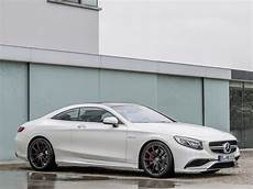 s63 amg coupe mercedes s63 amg coupe revealed with 585 hp