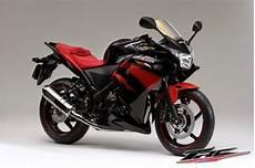 Modifikasi Cbr 250 by Model Modifikasi Honda Cbr 250 R Terbaru Juliana Kenzi Site
