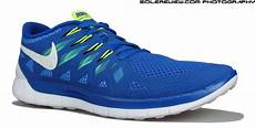 nike free 42 5 2014 nike free 5 0 review solereview