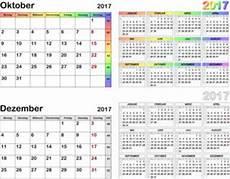 Kinder Malvorlagen Kalender Jahreskalender Monatskalender 2016 Vorlagen