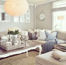 193 best coastal living rooms images on pinterest