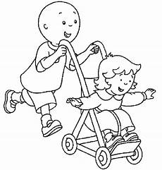 new baby coloring page coloring home