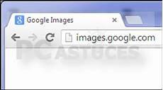 trouver l origine d une photo trouver l origine d une image tous les navigateurs web