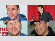what is adam sandler real name