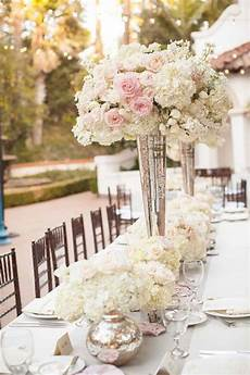 16 beautiful wedding decorations design listicle