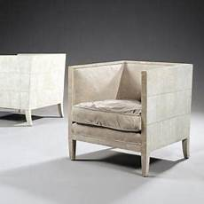 jean michel frank mm interior design shagreen