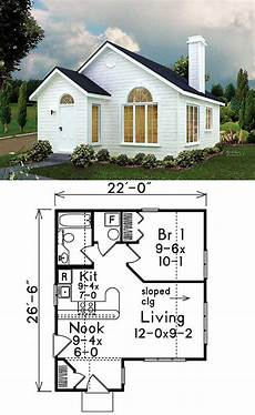 tumbleweed house plans free 27 adorable free tiny house floor plans craft mart