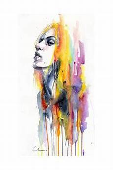 affordable agnes cecile posters for affordable agnes cecile posters for sale at allposters