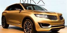 2020 lincoln mkx at beijing motor show 2020 lincoln mkx at beijing motor show review 2020