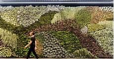 giardino verticale fai da te giardino verticale fai da te le 5 migliori soluzioni