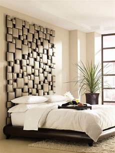 tetes de lit originales 20 unique headboards that your bed will