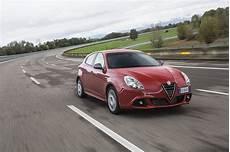 Julchen Zickt Nicht Mehr Alfa Romeo Giulietta Gebraucht